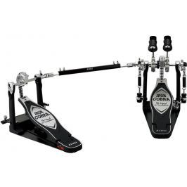 Tama Iron Cobra Rolling Glide Double Pedal Stopy podwójne