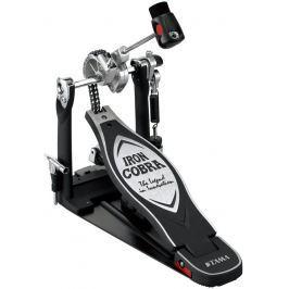 Tama Iron Cobra Rolling Glide Single Pedal Stopy pojedyncze