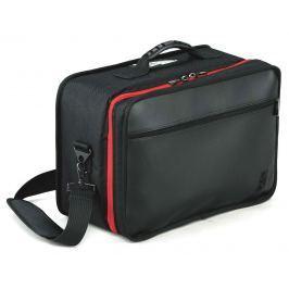 Tama PBP200 PowerPad Double Pedal Bag Pokrowce i futerały na hardware