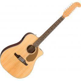 Fender Villager SCE - 12 string v2