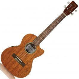 Cordoba 20TM-CE Tenor Size Electric Ukulele (B-Stock) #906091