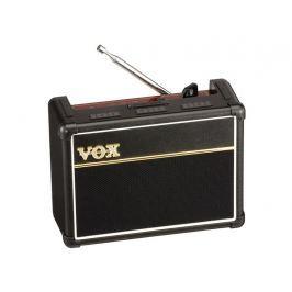 Vox AC30 Radio (B-Stock) #907205