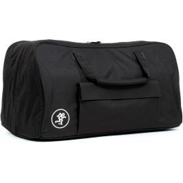 Mackie Thump15 Bag