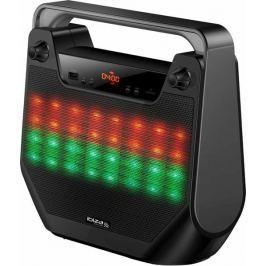 Ibiza Sound Freesound 40BK