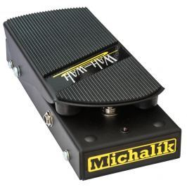 Michalík Design WAH-WAH