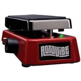 Dunlop JD4S Rotovibe Chorus / Flanger / Phaser