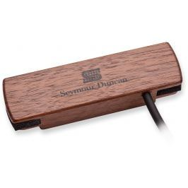 Seymour Duncan Woody Hum Canceling Walnut