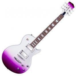 Gypsy Rose GRE2K-PUB Zestawy gitarowe elektryczne