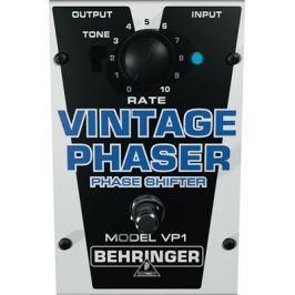 Behringer VP 1 VINTAGE PHASER