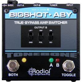 Tonebone Tonebone Bigshot AB/Y V2