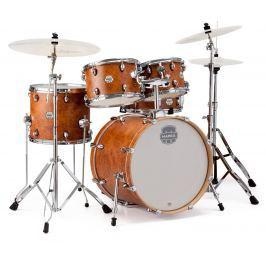 Mapex ST5045FIC Storm 5Pc Fusion Drum Set Camphor Wood Grain Zestawy perkusyjne Fusion 22-10-12-14
