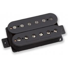 Seymour Duncan Nazgul 6 String Bridge Humbucker Black