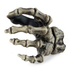 GuitarGrip Guitar Grip Grip Reaper Skeleton Left