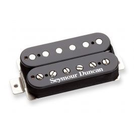 Seymour Duncan Custom 5 SH-14 Black