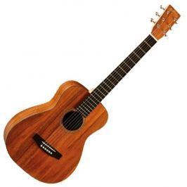 Martin LXK2 Gitary westernowe