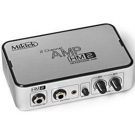 Miktek HM2 (B-Stock) #908294