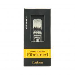Fiberreed Carbon alto sax S Stroiki do saksofonu altowego