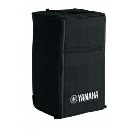 Yamaha Functional Speaker Cover SPCVR-1201