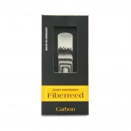 Fiberreed Carbon Bb clarinet MH Stroiki do klarnetu