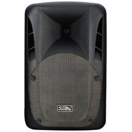 Soundking FPD12A