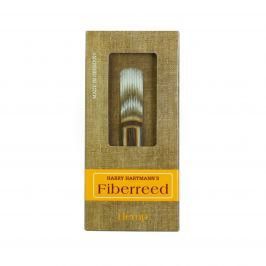 Fiberreed Hemp Bb clarinet MH Stroiki do klarnetu