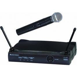 Omnitronic VHF-250