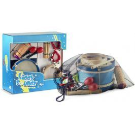 Stagg CPK04 Percussion SET