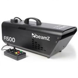 BeamZ F1500 Fazer