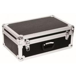 Roadinger Case Universal Tour Pro