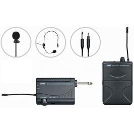 BS Acoustic KWM1900 BP
