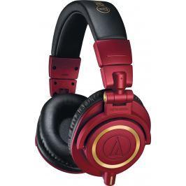 Audio-Technica ATH-M50XRD