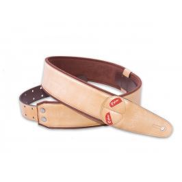 RightOnStraps Mojo Charm Beige