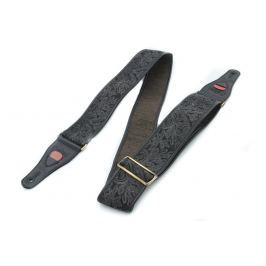 RightOnStraps Special Luppino Unic