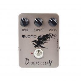 Joyo JF-08 Digital Delay