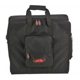 SKB Cases 1SKB-UB2020 Universal Mixer Bag 20x20x5