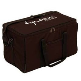 Tycoon Standard 29 Cajon Bag