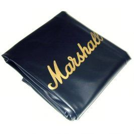 Marshall COVR 00022