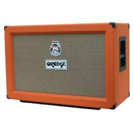 Orange PPC 212 2x12 Cabinet