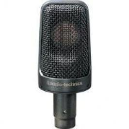 Audio-Technica AE 3000