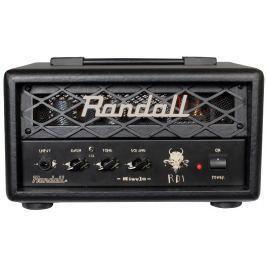 Randall Diavlo RD1H Wzmacniacze lampowe