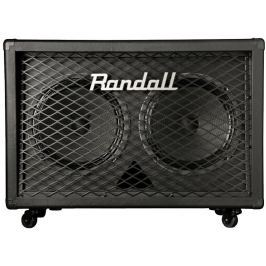 Randall Diavlo RD212-V30 Kolumny gitarowe 2x głośnik