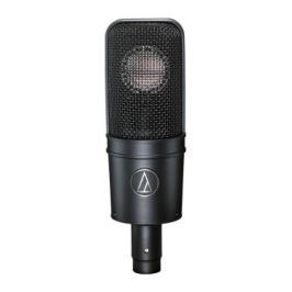 Audio-Technica AT4040SM