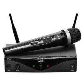 AKG WMS420 Vocal Set