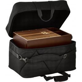 Meinl MCJB Professional Cajon Bag Large
