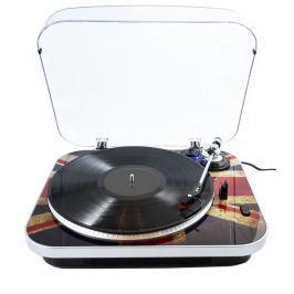 GPO Retro Jam T188-SP Gramofony