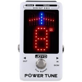 Joyo JF-18 Power Tune