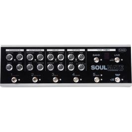 T-Rex Soul Mate Multiefekty gitarowe podłogowe