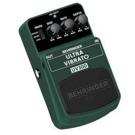 Behringer UV 300 Chorus / Flanger / Phaser