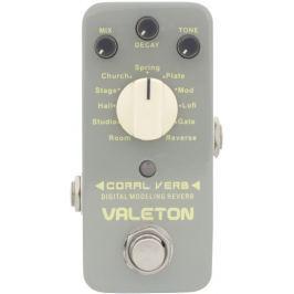 Valeton CRV-2 Coral Verb