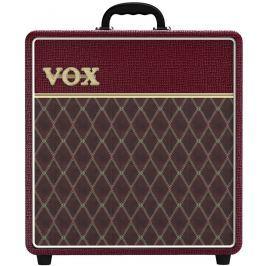 Vox AC4C1-12-MB